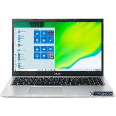 Ноутбук Acer Aspire 1 A115-32-P26B NX.A6MER.00B