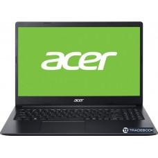 Ноутбук Acer Aspire 3 A315-22-48J2 NX.HE8ER.01S