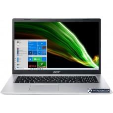 Ноутбук Acer Aspire 3 A317-33-P2RW NX.A6TER.007