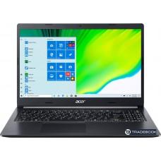 Ноутбук Acer Aspire 5 A515-44-R3N8 NX.HW3ER.00E