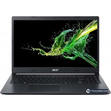 Ноутбук Acer Aspire 5 A515-55-396T NX.HSHER.008