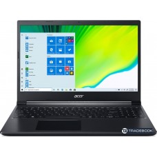 Ноутбук Acer Aspire 7 A715-41G-R4HH NH.Q8QER.008