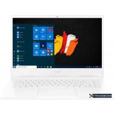 Ноутбук Acer ConceptD 3 CN315-72G-74YD NX.C5XER.002