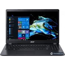 Ноутбук Acer Extensa 15 EX215-51-540G NX.EFZER.00G
