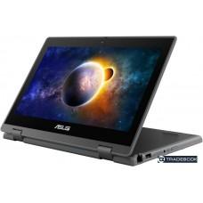 Ноутбук ASUS ASUSPro BR1100FKA-BP0355R