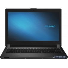 Ноутбук ASUS ASUSPro P1440FA-FA2081