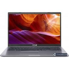 Ноутбук ASUS M509DA-BQ1093