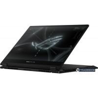 Ноутбук ASUS ROG Flow X13 GV301QH-K5058T