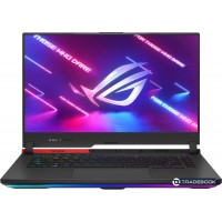 Ноутбук ASUS ROG Strix G15 G513QC-HN024