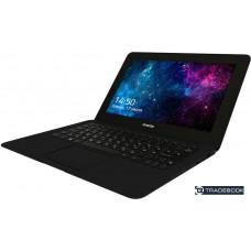 Ноутбук Digma Eve 11 C409 ES2056EW