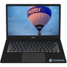 Ноутбук Haier A914 TD0030550RU
