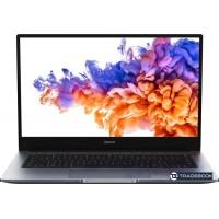 Ноутбук HONOR MagicBook 14 2021 NDR-WDH9HN 53011TCT