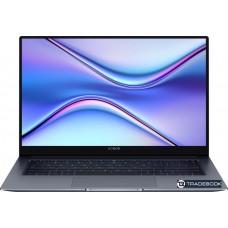Ноутбук HONOR MagicBook X14 NBR-WAI9 53011TVN-001