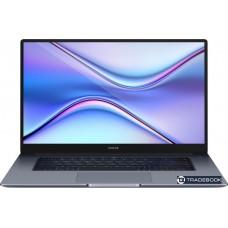 Ноутбук HONOR MagicBook X15 BBR-WAH9 53011UGC-001