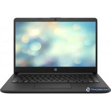 Ноутбук HP 14-cf3010ur 22M66EA