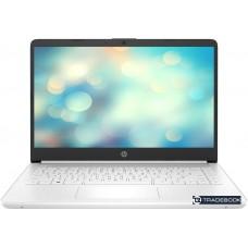 Ноутбук HP 14s-dq0043ur 3B3L4EA
