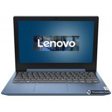 Ноутбук Lenovo IdeaPad 1 11ADA05 82GV003URK