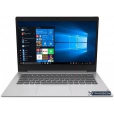 Ноутбук Lenovo IdeaPad 1 14IGL05 81VU007VRU
