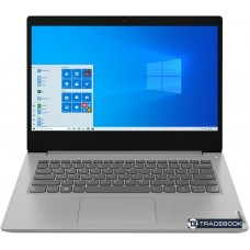 Ноутбук Lenovo IdeaPad 3 14IIL05 81WD0104RU