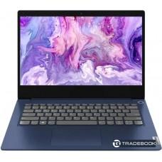 Ноутбук Lenovo IdeaPad 3 14ITL6 82H7004SRK