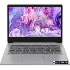 Ноутбук Lenovo IdeaPad 3 14ITL6 82H7009NRU