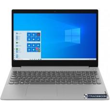 Ноутбук Lenovo IdeaPad 3 15ADA05 81W1004WRK