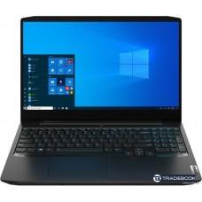 Ноутбук Lenovo IdeaPad Gaming 3 15ARH05 82EY00E0PB