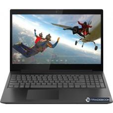 Ноутбук Lenovo IdeaPad L340-15API 81LW00A4RK