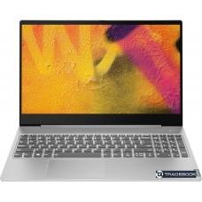 Ноутбук Lenovo IdeaPad S540-15IML 81NG002RPB
