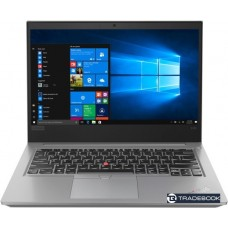Ноутбук Lenovo ThinkPad E14 20RA0015RT