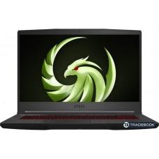 Ноутбук MSI Bravo 15 A4DCR-401RU