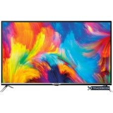 Телевизор Hyundai H-LED32ET3001