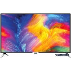 Телевизор Hyundai H-LED40ET3001