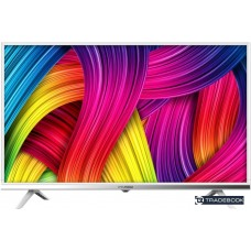 Телевизор Hyundai H-LED40ET3021