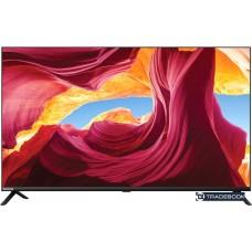 Телевизор Hyundai H-LED40ET4100