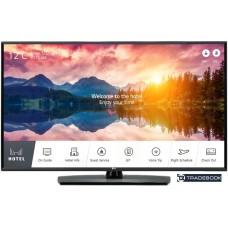 Телевизор LG 49UT661H