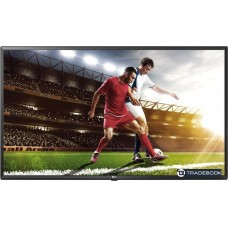 Телевизор LG 70UT640S