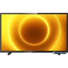 Телевизор Philips 32PHS5505/60