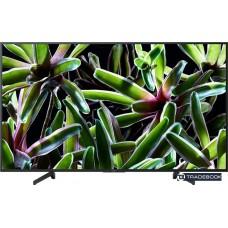 Телевизор Sony KD-49XG7005