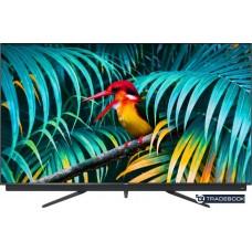 Телевизор TCL 65C815 (Европейская версия)