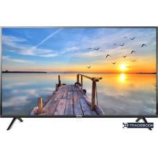 Телевизор TCL L32S6500